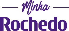 logotipo-minha-rochedo-2